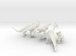 Mini Prehistoric Collection 4