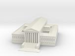 1/1000 US Supreme Court in FUD