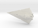 Resurgent-class Star Destroyer 1:20000