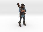 Sniper (Custom request)