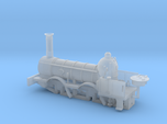 N Gauge 1846 Coppernob Loco Scratch Aid