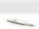 1/2400 USS Kitty Hawk CV-63