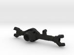 TMX Offroad Axle - Front Bronco Radius Arm