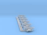 """Omni Scale Federation F-4 """"Phantom"""" Fighter MGL"""