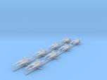 U-wing 2256 x8