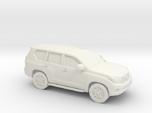 1/87 2008-Present Toyota Land Cruiser