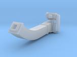 1/64 Drag Conveyor Incline