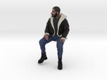 Drake Views Meme