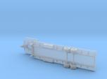 30-Foot Gooseneck Equipment Float - Towing