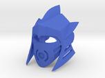 [G2] Kalikiki's Mask of Binding