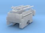 1/160 1978 Seagrave Engine Body