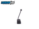 1:10 Scale Shifter M2