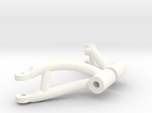 Tamiya Wild One and FAV replacement front arms
