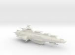 Maeve-class Battlecruiser