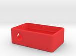 MM Mech Squonk Box (18650)
