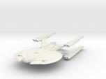 Federation Cardenas Class V2  HvyCruiser