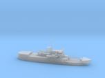 1/700 Scale USCGC WMEC-38 Storis