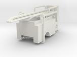 1/87 ALF SQURT body compartment doors #2