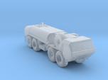 M978A2 Fuel Hemtt 160 Scale