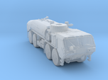 M978A4 Fuel Hemtt 1:160 scale