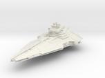 Legacy Star Destroyer