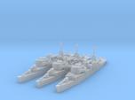 Barnegat AVP '42-43 x3 (FUD)