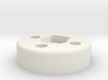 Mast. Repl. Anakin ROTS - ButtonBase Bottom