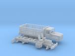 1/160 International S2600 Stakebed Kit