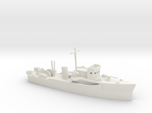 1/285 Scale YMS-1 Class Motor Minesweeper