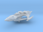 ISA Whitestar-class Destroyer Armada Scale