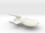 3125 Scale Gorn Megalosaurus Light Cruiser (CL) SR