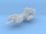 Fragata Nova