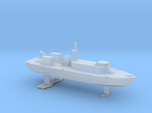1/600 Scale USS High Point PCH-1
