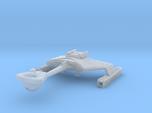 V-11 Stormbird