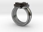 Ring of the gamer