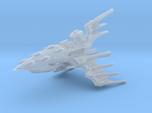 Spectre Cruiser