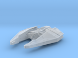 Old Republic Sith