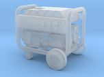 1/64th Generac type portable generator
