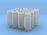 LPG Tank (N - 1:160) 16X