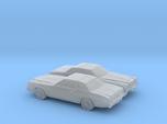 1/160 2X 1978-79 Chrysler Cordoba