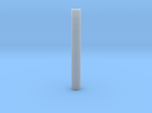 Feifel air cleaning filters tube 1-16 65mm