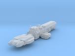 EA Apollo-Class Bombardment Cruiser 65mm