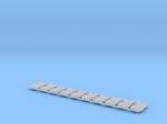 Boarding Shield V1 X10