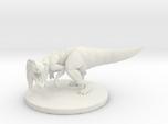Jaggia (#2) (Medium Beast)