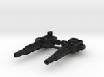 POTP Blackwing blasters