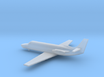 1/160 Scale Cessna 550 CitationJet