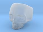 Skull Ring v3 - Size 6