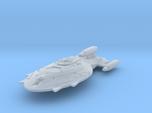 Warship Voyager 1:7000