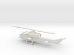 1/87 Scale Cobra AH-1W