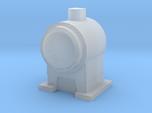 OO/HO NWR Headlamp with Lens